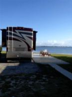 Jensen Beach - Floride