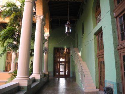 Hôtel Biltmore - Miami