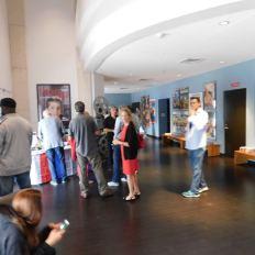 Festival du film Français de Miami