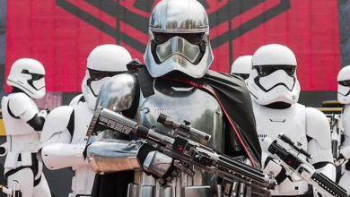 Photo of Disney va ouvrir un hôtel en Floride entièrement dédié à Star Wars