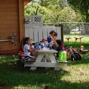 Ecole Le Petit Prince French American School Boca Raton