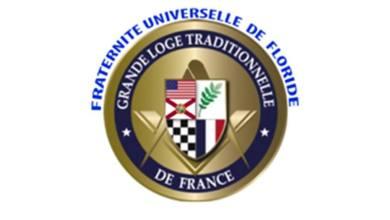 Photo of Franc-Maçonnerie : Lancement de la Fraternité Universelle de Floride