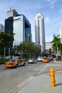 Centre de Brickell - Miami