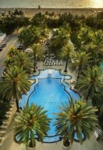 The Raleigh - Miami Beach
