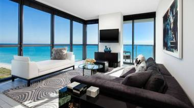 W South Beach - Miami Beach