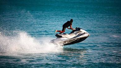 Photo of Key West – Un Français en jet ski tue une touriste : la compagnie de location doit payer 3 millions de dollars !