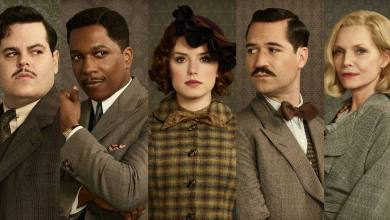 Photo of Les nouveaux films à voir dans les cinémas américains en novembre
