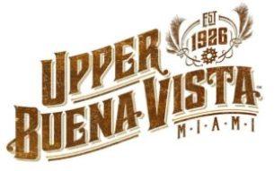 Logo du quartier Upper Buena Vista