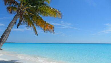 Photo of Les plus belles plages de Cuba : notre guide de voyage complet et gratuit