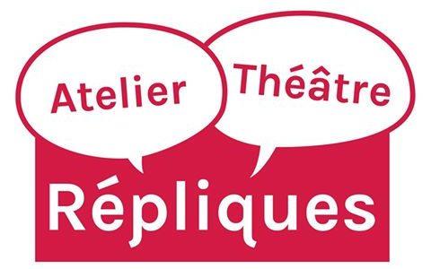 """atelier de cours de théâtre en français """"Répliques"""" à Miami (Coconut Grove)"""