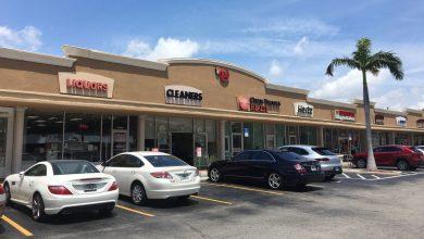 Photo of Comment négocier une vente d'entreprise à Miami et en Floride