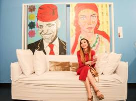 emmanuelle-buenos-made-in-france-art-exhibit-Miami-2017