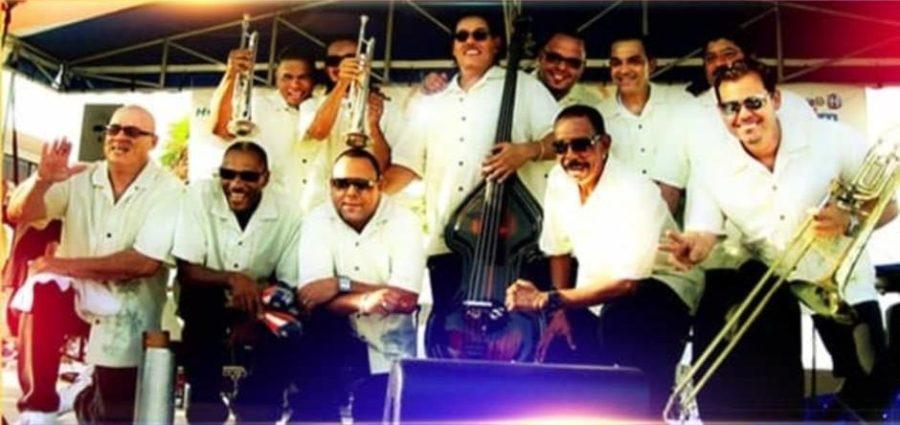 Orquesta Brava