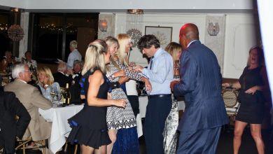 Photo of Un gala pour le 1er anniversaire de la Fraternité Universelle de Floride