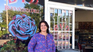 Photo of Buena Vista Deli : une « patisserie-deli » à la française au cœur de Miami