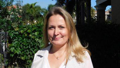 Photo of Pour votre décoration d'intérieur et de commerce en Floride, faites appel à Svetlana Zaugg !