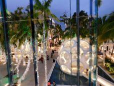 Design District de Miami