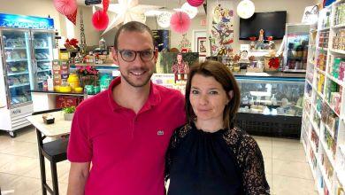 Photo of Votre épicerie française à Boca Raton : Gourmet Market !