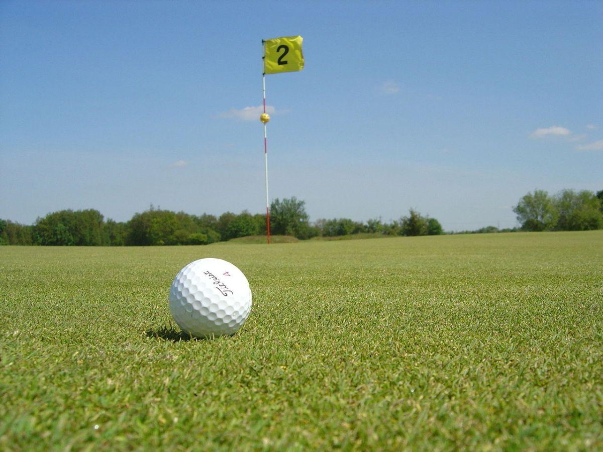 Golf en Floride : tout savoir (meilleurs parcours, histoire, stars...)