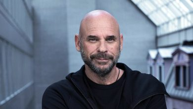 Photo of Miami : Guy Laliberté va changer le visage de Little Haïti