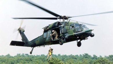Photo of Les Etats-Unis renforcent leurs «Forces Spéciales» à l'étranger