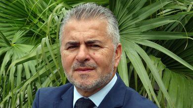 Photo of Alain Ouelhadj (FACC) : «C'est toujours le bon moment pour investir en Floride»