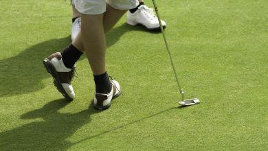 Photo of L'équipement nécessaire pour bien jouer au golf en Floride