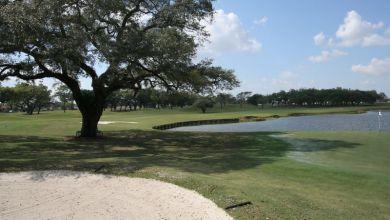 Photo of Les meilleurs parcours de golf dans le comté de Broward en Floride (Fort Lauderdale, Hollywood…)