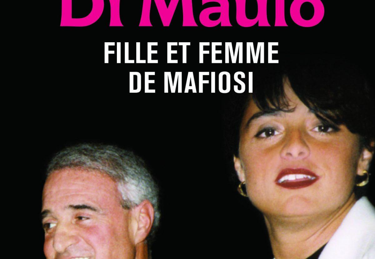 Milena Di Maulo raconte la mafia au Québec et en Floride dans un livre sortant le 22 janvier