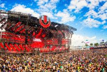 Photo of Coronavirus : Ultra Music Festival de Miami est reporté