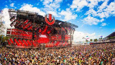Photo of Coronavirus : Ultra Music Festival de Miami est reporté