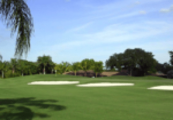 The Club Emerald Hills Floride