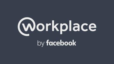 Photo of Du nouveau chez Facebook : «Workplace by Facebook», une version réseau social d'entreprises
