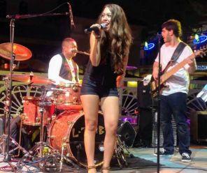 Musique live au Xtreme Action Park de Fort Lauderdale