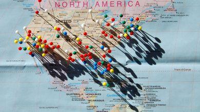 Photo of Pourquoi et comment prendre une assurance voyage aux Etats-Unis ?