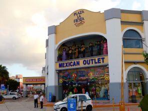 Cancun-Mexique-3516