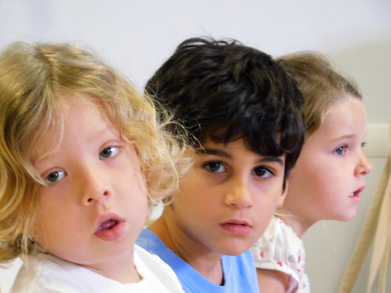 Le Petit Prince : école franco-américaine près de Boca Raton et Fort Lauderdale, en Floride