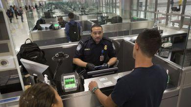 Photo of Réduction de durée des visas E1 et E2 aux USA : ce qui s'est réellement passé
