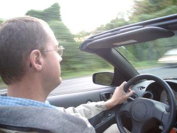 Assurances voitures aux Etats-Unis