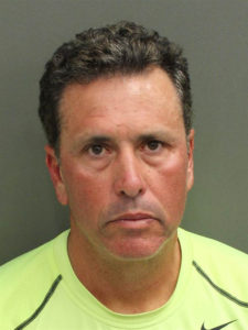Gustavo Falco Cocaïne Cowboy Miami