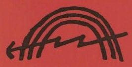 Logo du Weather Underground