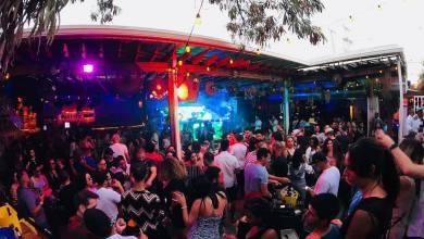 Photo of Les meilleurs endroits et clubs pour écouter de la musique cubaine et latino à Miami