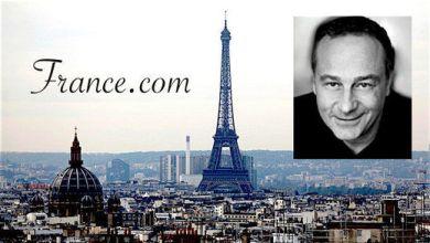 Photo of Le gouvernement fait saisir par la justice l'URL «France.com» à un Français de Miami (qui porte plainte) !
