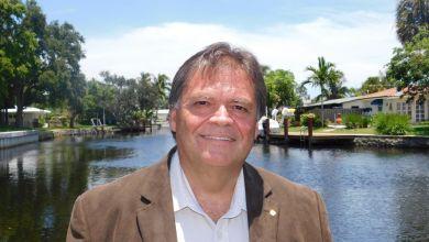 Photo of Floride : Daniel Veilleux quitte la présidence de Desjardins Bank