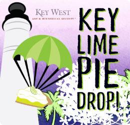 Key Lime Festival de Key West