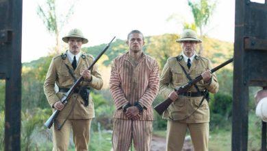 Photo of Les nouveaux films dans les cinémas des Etats-Unis en Août 2018