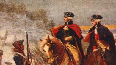 Photo of L'Ordre Lafayette célèbre le 4 Juillet à Miami !