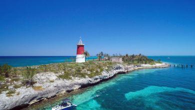 Photo of Les Biminis : l'archipel des Bahamas proche de la Floride