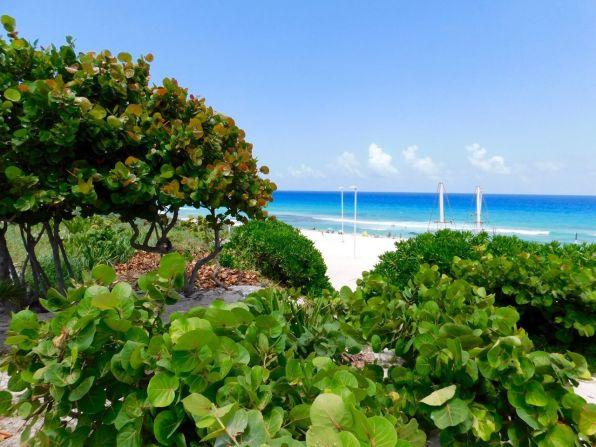 Cancun-Mexique-9955