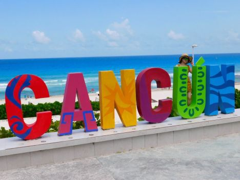 Cancun-Mexique-9960